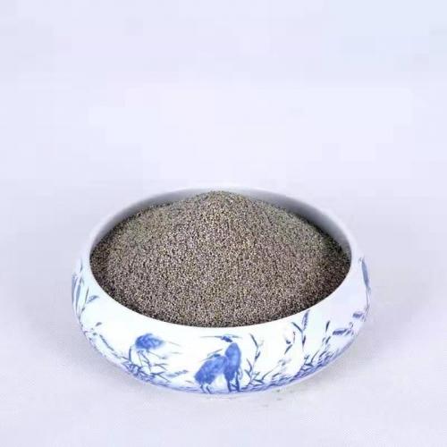 南京黑龙米